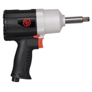 Chicago Pneumatic Composite Impact Extended Anvil 77492