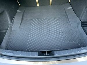 Rear Trunk Cargo Floor Tray Boot Liner Mat For Bmw 3 Series F30 M3 F80 2012 2018