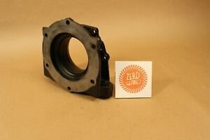 Chevy Gmc Np241 Np208 To 4l80e Round Pattern Adapter 15654927