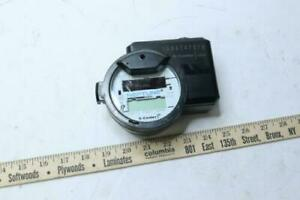 Neptune Water Meter With R900 E coder Arb T 10 R900 v4