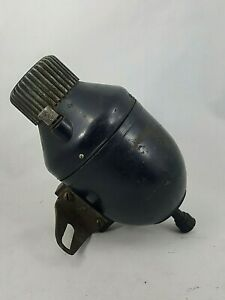 Vintage Echlin Ic 55 Beehive Finned Hot Rod Ignition Coil Tested Working