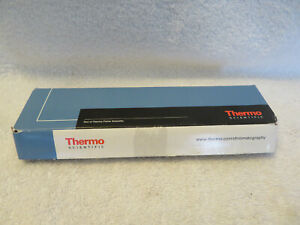 Hplc Column Thermo Hypersil Gold 50 X 2 1mm 25002 052130