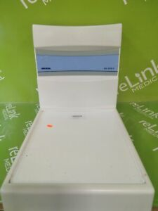Thermo Scientific Microm Ec 350 2 Tissue Embedding Center Lab Cooling Plate