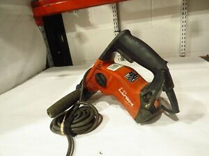 Hilti 3497792 Te 7 Rotary Hammer Drill for Parts
