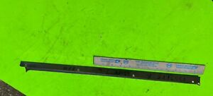 Studebaker Trim Right 1963 And 64 J And L Models Nos Item 15443