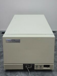 Waters Hplc 2996 Pda Photodiode Array Detector