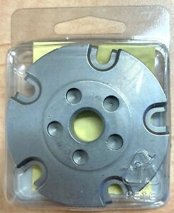 Lee Shell Plate #2L for Load Master Press 308 Win. 30 06 45 ACP 90908 New $29.99