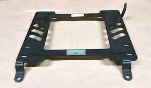 Sale Planted Seat Bracket Passenger Right Side For Genesis Coupe 2008 Black