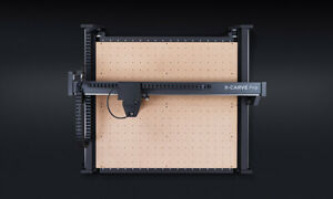 Inventables X carve Pro Cnc Router New In Unopened Box Woodworking Carving