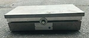 Barnstead thermolyne Model Hpa2245m Hot Plate Type 2200