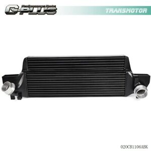 Fit For Bmw Mini Cooper F54 F55 F56 Front Competition Intercooler 200001076