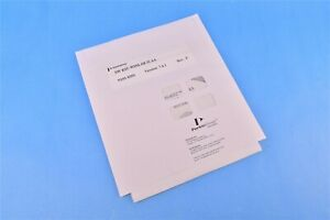 Perkin Elmer Winlab32 For Aa Software For Atomic Absorption Instruments
