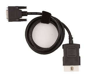 Obd2 Replacement Cable Compatible With Autocom Cdp Car Diagnostic Tool