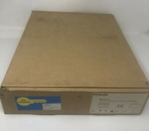 New Philips M4741a Switched Internal Paddles 7 5cm Crash Cart