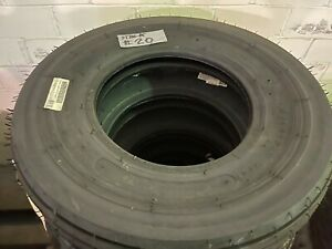 Carlisle 7 60 X 15sl 8 ply Farm Utility Tire Ships Free With 4 Or More