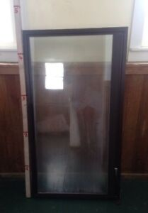 True 942219 Cooler Replacement Glass Door Asm Gdm 26 Local Pick Up Only
