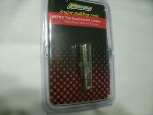 Proform 66792 Top Dead Center Locater Ignition Tools 1 Piece