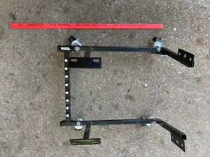 Engine Stand Rolling Type