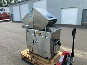 Ross Tc700nc Commercial Meat Tenderizer