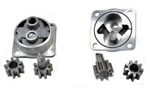 New Oil Pump Itm Engine Components 057 440