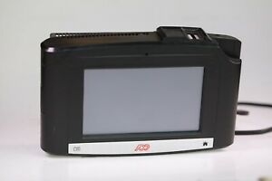 Adp Intouch 9000 Time Clock 8609000 428 W Power Supply