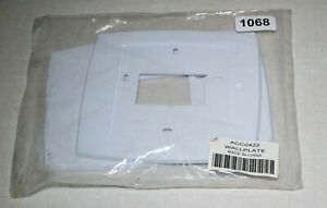 Venstar Acc0422 Thermostat Wall Plate