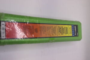 Forney E7018 Premium Electrode Welding Rod 5 pound 5 32 in 30905
