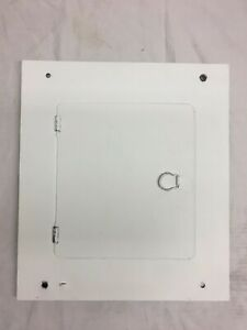 Ite Imperial Panel Cover Eq12f Eq12s Electric Panel Cover