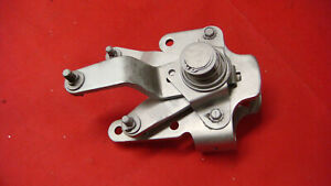 Original1965 1967 T10 4 Speed Mustang Factory Shifter Fastback Coupe Falcon