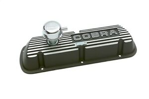 Ford Performance Parts M 6582 F302 Valve Covers