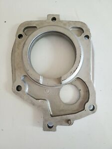 Mid Plate For Muncie 4 Speed Transmission Gm 3831752 Intermediate Plate