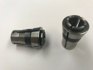 New C4 Collet Flexi Grip Balas Sandvik A393 09 c4 All Sizes