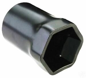 Otc 1951m Truck Wheel Bearing Socket 55mm 6pt 3 4 Dr