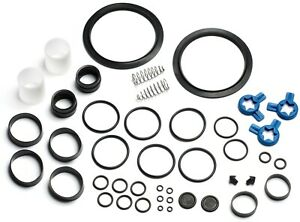 X36567 Tune Up Kit For Taylor Model 8756 Soft Serve Machine With Co ax Pumps