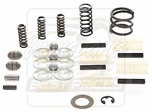 Ford T18 Transmission Top Cover Small Parts Kit T 18 4 Speed