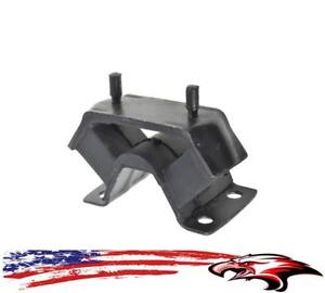 Brand New Automatic Manual Transmission Mount For Pontiac Gto 2004 2006