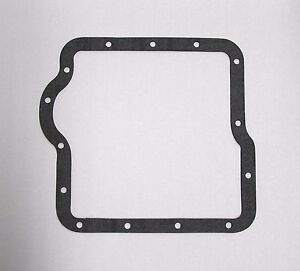 Fordomatic Aluminum Case 2 Speed Ford Trans Pan Gasket