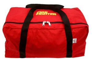 Supersized Econo Turnout Gear Bag New