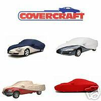 1967 2003 Camaro Car Cover Covercraft Outdoor
