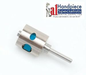 Dental Turbine For Nsk Pana Air Mini Canister Pb Handpiece buy 4 Get 1 Free