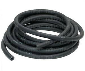 Transmission Cooler Line Hose 5 16 Id X 25 Foot Roll Automatic Trans High Temp
