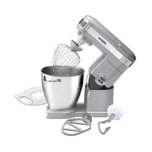 Waring Commercial Stand Kitchen Mixer 7 Quart 850 W Commercial Equipment