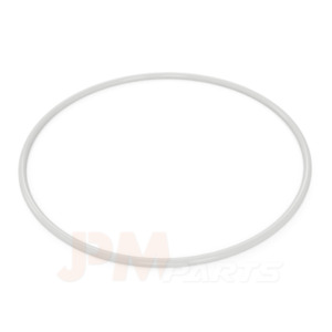 Lid Gasket O ring Jpm For Berkel stephan hobart Vcm 40 Seamless Construction