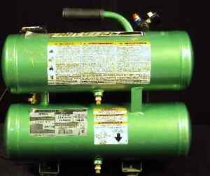 5340 dayton 5f562e pump air Compressor
