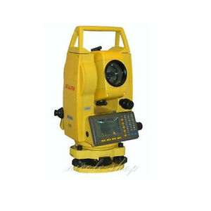 South Surveying Equipment Nts 362r 2 Reflectorless Total Station Brand New