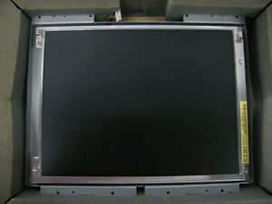 Imes 12 1 Lcd Display Lp121s1