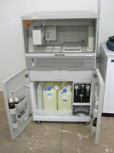 Applied Biosystems Abi Prism 3700r Dna Analyzer