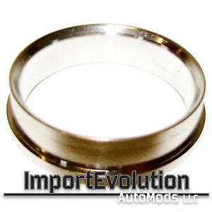 Tial F 38 38mm Wastegate Valve Seat F38 38vs Fire Ring 000672