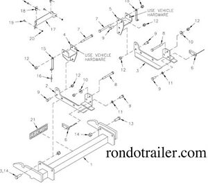 Blizzard Snow Plow Wiring Harness Diagram also Hd Western Shoe Kit Mvp Plus V Plow Wide Out Part 44277 1 moreover Hiniker Snow Plow Wiring Diagram F250 further Western Snow Plow Parts Snoway Meyer Diamond Spreaders moreover 810 Schematics For Blizzard Plow Diagram. on hiniker snow plow wiring diagram