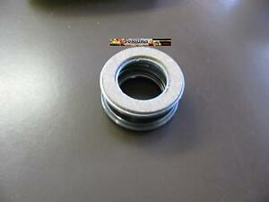 Am2011t New Lower Roller Seal 40 420 430 440 1010 350 350b 350c